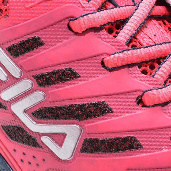 Viper Mujer Zapatillas Running W Fila BqnBY1pPE