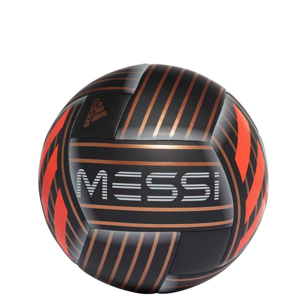 pelota de futbol adidas messi N5 - 5 11261 a51acef141aa9