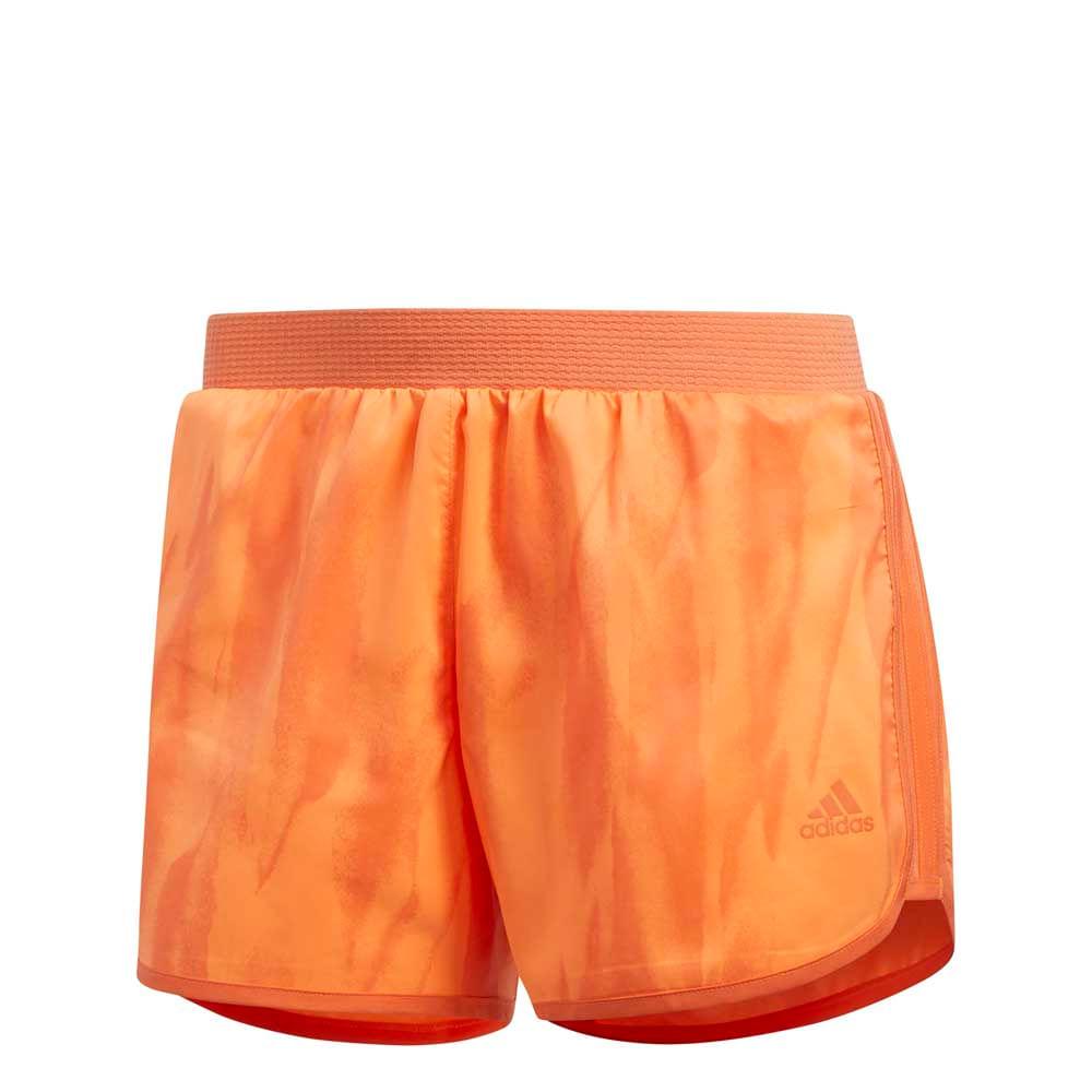 f89406946 short running adidas m10 mujer - ShowSport