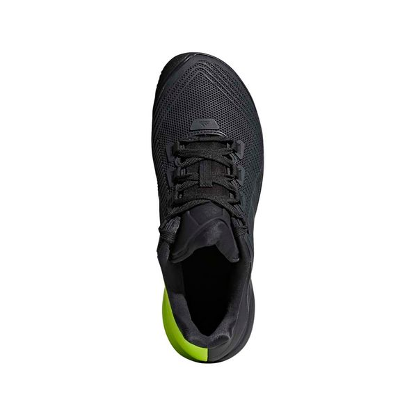 zapatillas trainer adidas training hombre crazypower qwOxCqf46n