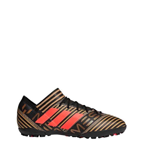 futbol hombre 3 cesped botines messi nemeziz 17 artificial tango adidas dw6Fn1C