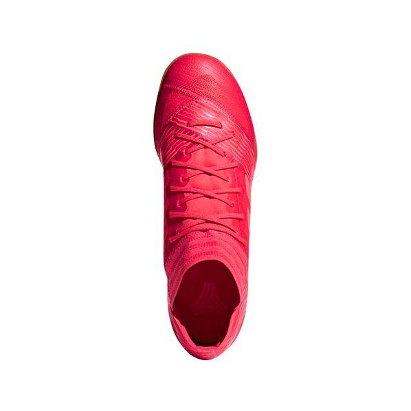 3 tango futbol botines indoor adidas 18 futbol hombre nemeziz botines 7wT00nqgX