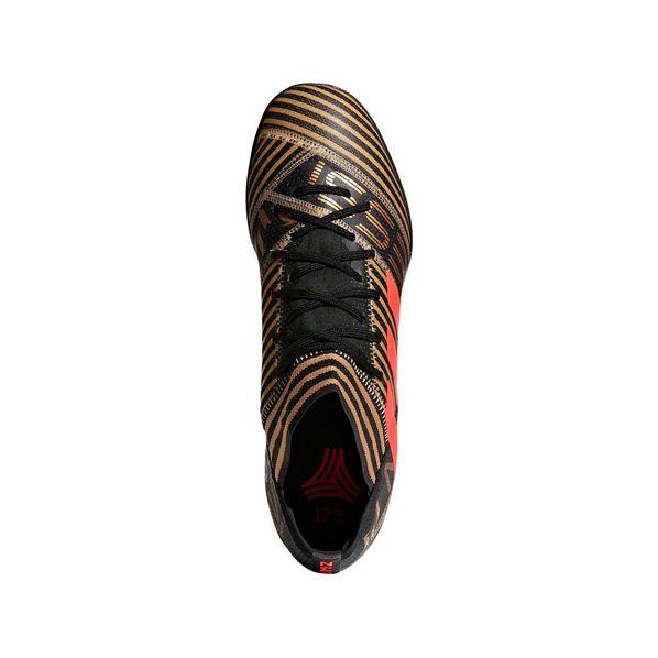 hombre 3 cesped adidas artificial messi 17 nemeziz tango futbol botines PR7YzS