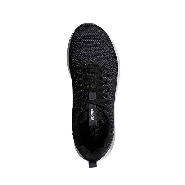 questar adidas moda byd byd zapatillas moda zapatillas questar adidas byd zapatillas questar adidas moda ZpRZqwA