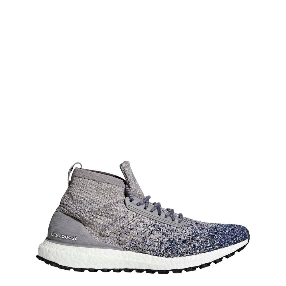 pretty nice 5df93 9d36a Zapatillas Running Adidas Ultraboost All Terrain