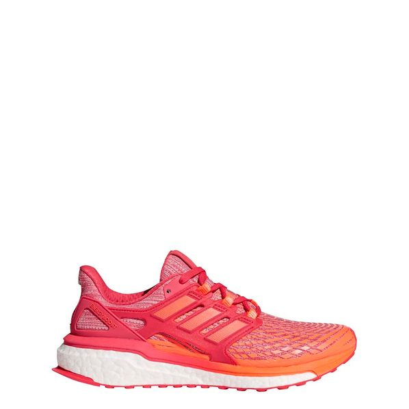 Zapatillas Zapatillas Running Boost Energy Adidas Running g85B0qwBn