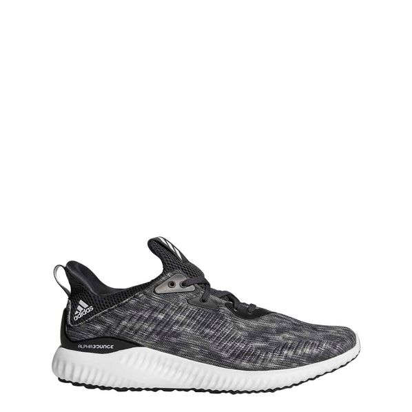 Adidas Zapatillas Alphabounce Running Dye Space aYqrqZwH5