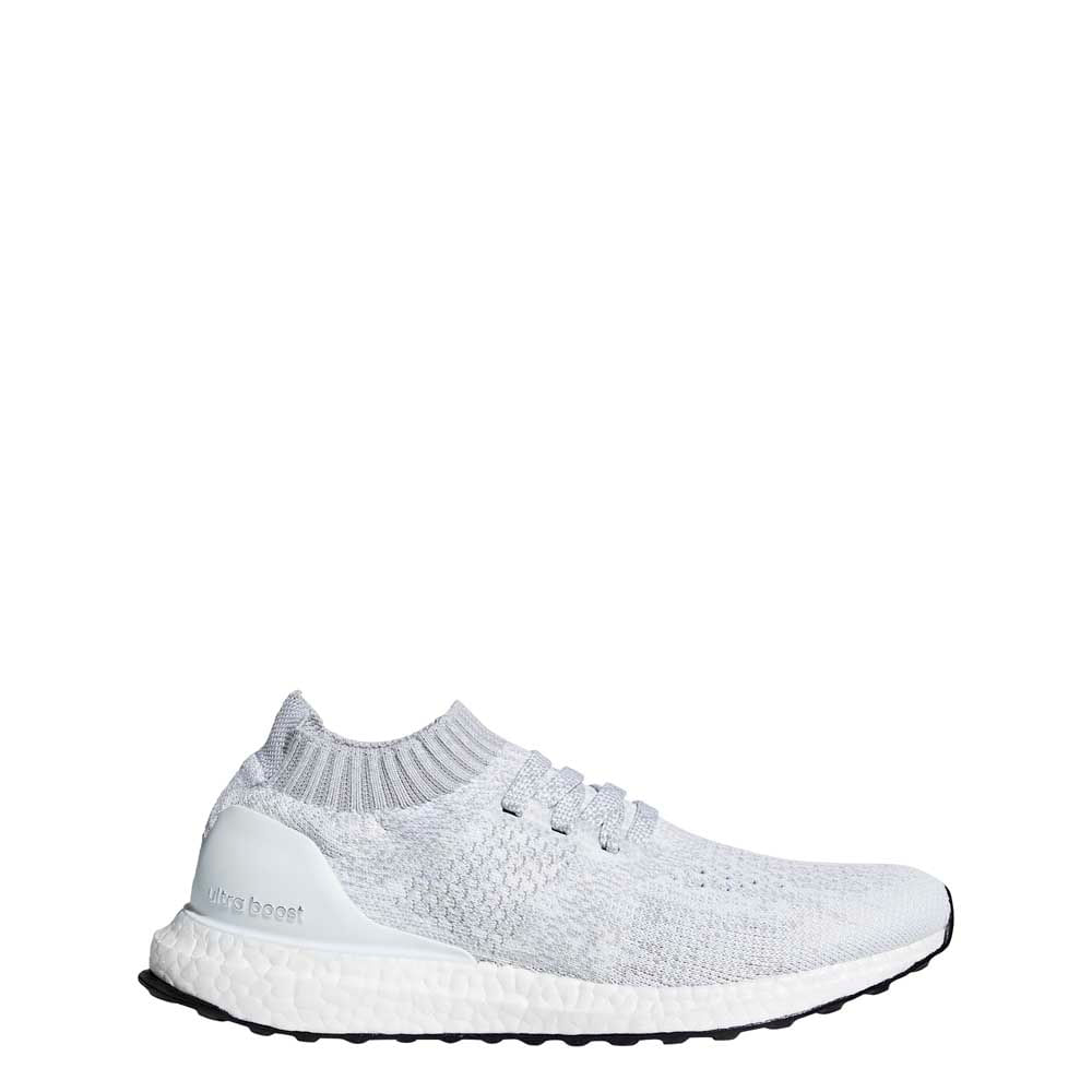 Adidas Ultraboost Showsport Zapatillas Running Uncaged gY6bfy7v