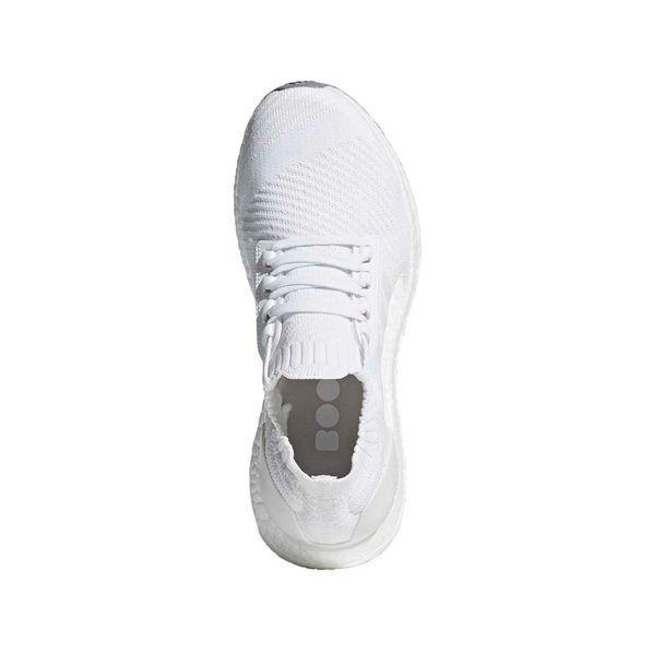 Adidas X Zapatillas Ultraboost Zapatillas Running Running qx8XttS