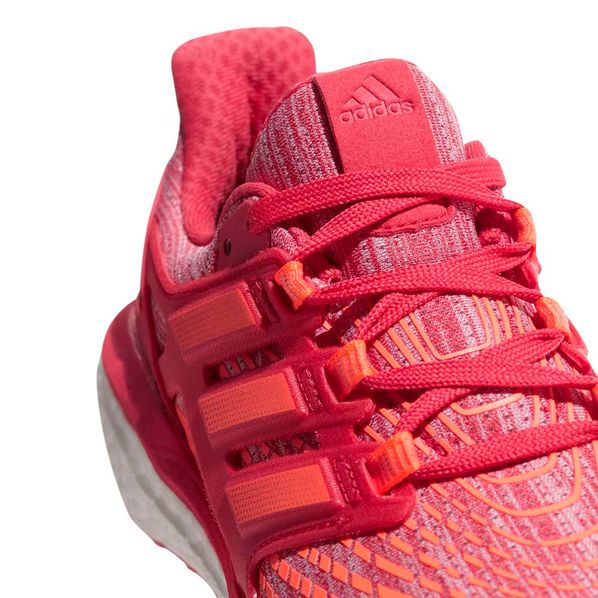 Energy Running Zapatillas Running Zapatillas Energy Adidas Boost Adidas xqHYwzCH