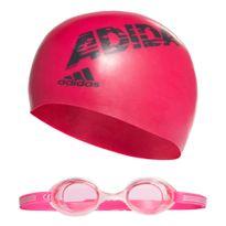 ADI-AB6070-20-1-