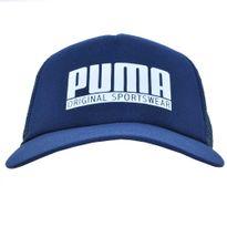 PUM-02147402-20-1-