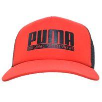PUM-02147403-20-1-