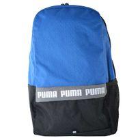 PUM-07510602-20-1-