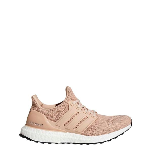 Ultraboost Zapatillas Running Zapatillas Running Adidas Adidas Ultraboost ZwqY4T0Y