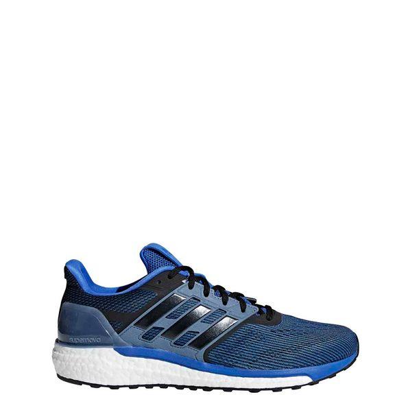 Zapatillas Adidas Running Running Adidas Zapatillas Supernova Supernova x8tRnfT7qw