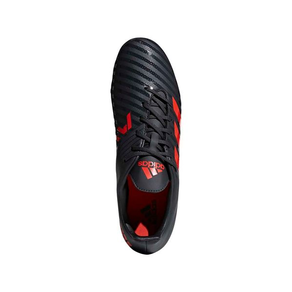 Adidas de Malice Botines Hombre de Rugby SG Botines IXaqO