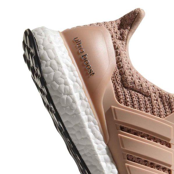 Adidas Zapatillas Zapatillas Ultraboost Running Running Zapatillas Ultraboost Adidas EwBxYqgFZ