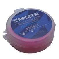 PRO-2781-20-1-