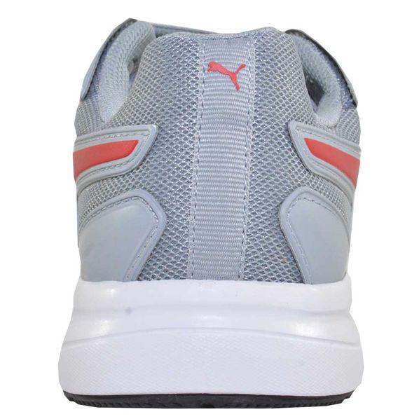 mesh zapatillas adp zapatillas moda moda mujer escaper puma w6xqXxf