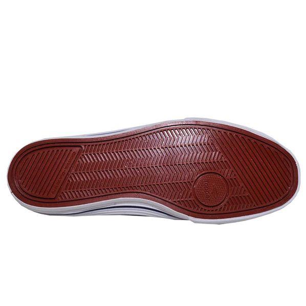 rail zapatillas moda zapatillas moda topper original wIfqTPvUq