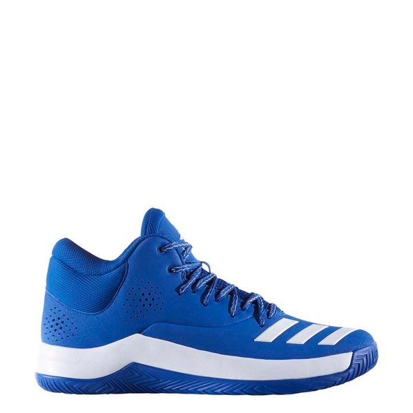 adidas fury 2017 zapatillas court basquet BHqvxwqA4