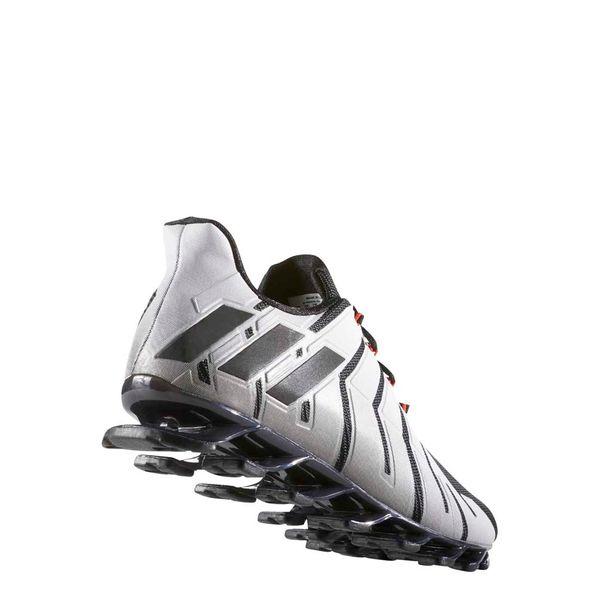 adidas running zapatillas pro adidas springblade zapatillas running 85wqI