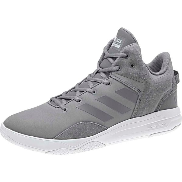 revival zapatillas adidas zapatillas cf moda mid moda XZHXUSWp