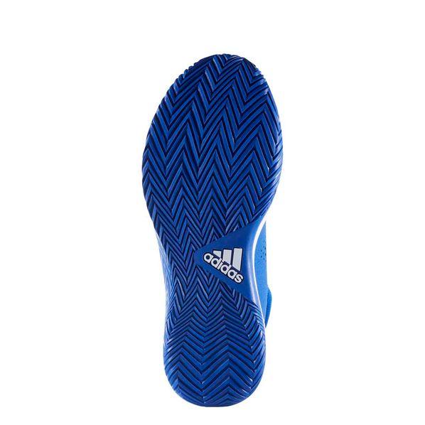 court 2017 basquet fury adidas zapatillas X4n0wBqHE