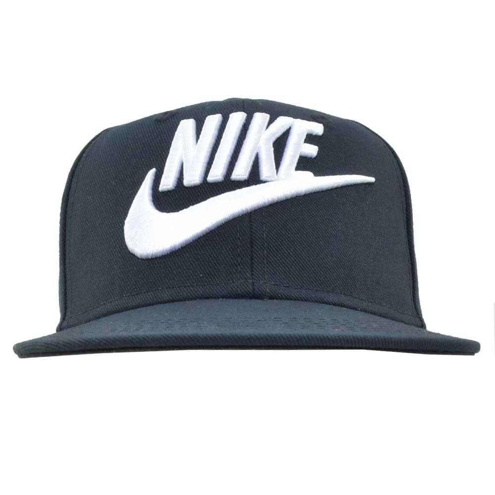Gorra Nike Futura True Niños - ShowSport 38300b7307d