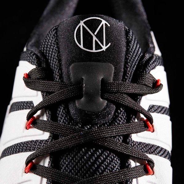 adidas running zapatillas pro zapatillas running zapatillas springblade adidas running springblade pro adidas springblade TqSOpwzxI