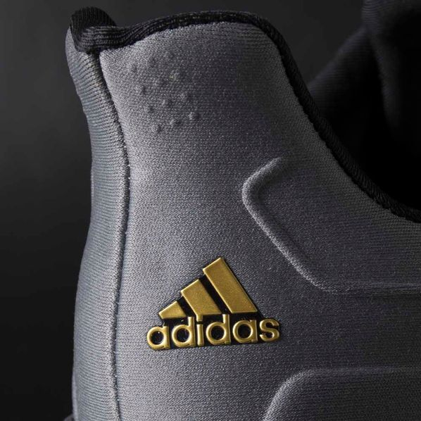 running stormpacer adidas zapatillas 0 running 2 stormpacer adidas 2 zapatillas 0 xYBqFUgOw