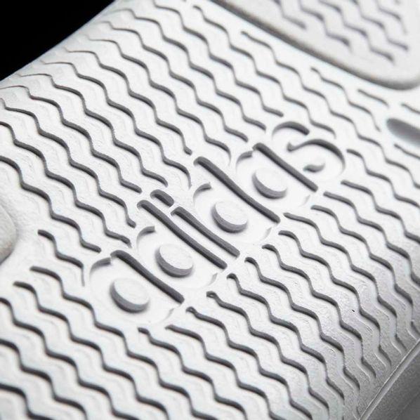 zapatillas adidas moda cf revival mid rrwT56q