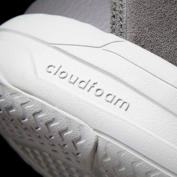 mid mid cf adidas revival zapatillas moda revival moda adidas cf zapatillas 15qRvw5