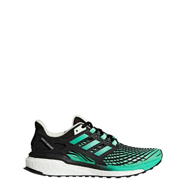 zapatillas adidas energy zapatillas running running boost adidas energy Uvdxnwq4