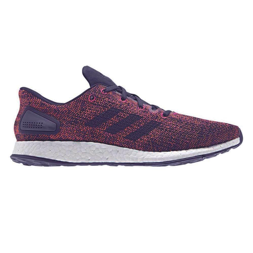 Dpr Running Adidas Ltd Showsport Zapatillas Pureboost wONv8n0m