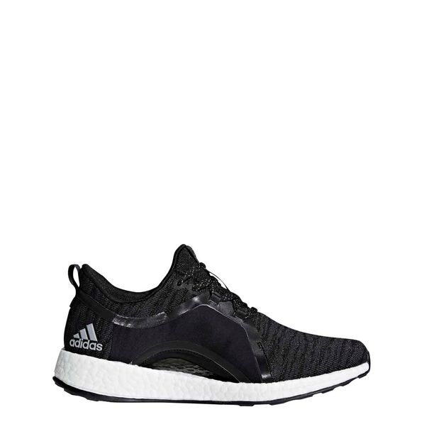zapatillas running adidas pureboost 2 0 x rrTq6H