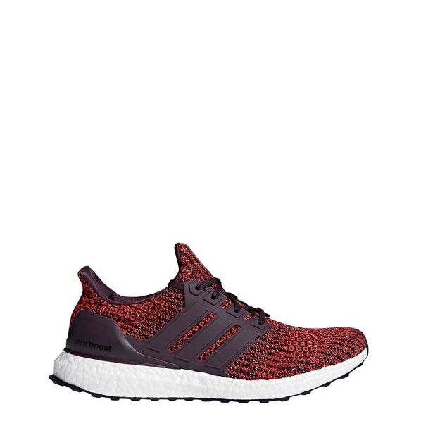 adidas zapatillas running zapatillas ultraboost running Bwz8tqz