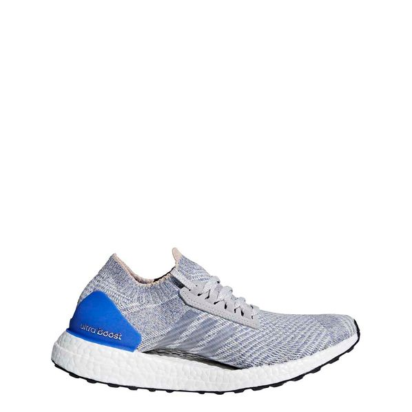 zapatillas zapatillas adidas running ultraboost adidas ultraboost running x x zapatillas XxffnB