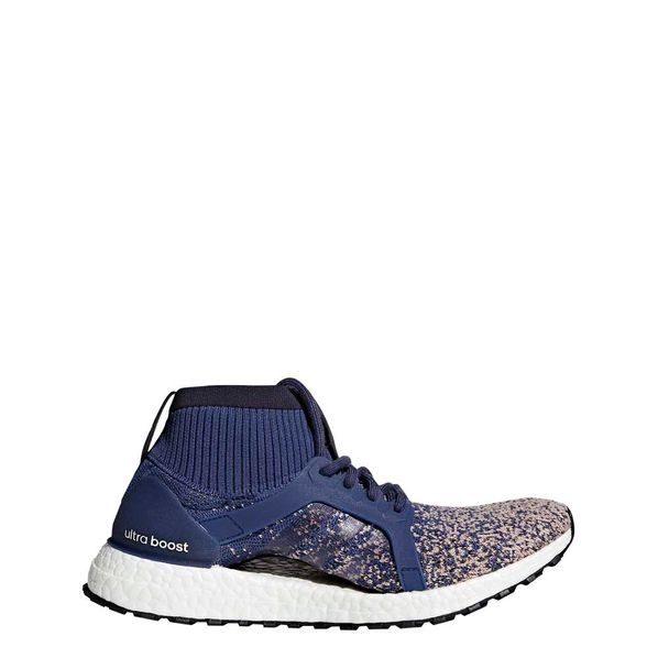terrain ultraboost x zapatillas adidas all running XEwxOfqg