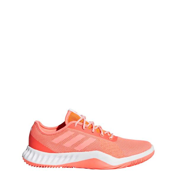 training crazytrain training zapatillas adidas crazytrain lt zapatillas lt adidas q0Ant