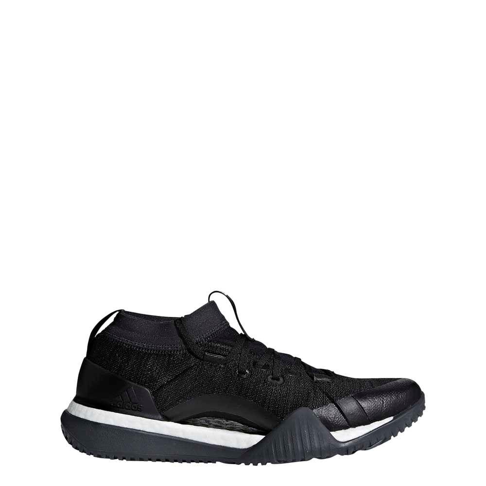 separation shoes 984b8 cdba7 ... Superstar 80S W BZ0642 kizKz. Adidas Zapatilla Pureboost X TR 3.0
