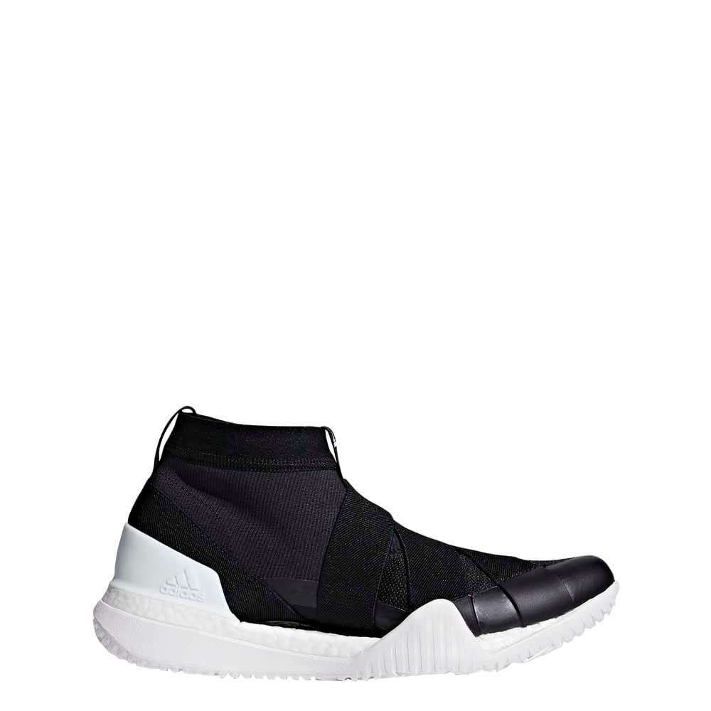 zapatillas training adidas pureboost x tr 3.0 ll - ShowSport 231e16db665da