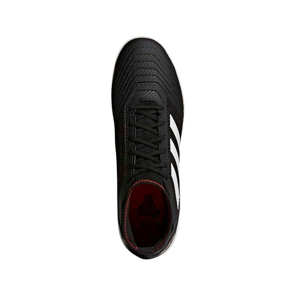 botines artificial hombre predator 18 3 fútbol césped adidas tango 0x8HqwrO0Z