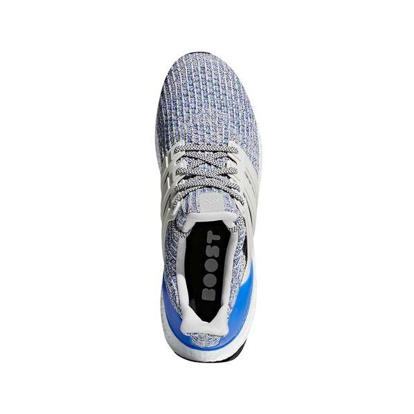 zapatillas running ultraboost adidas zapatillas zapatillas adidas adidas zapatillas zapatillas adidas running ultraboost ultraboost running ultraboost running dqxXSwTtd