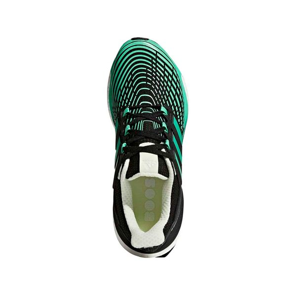adidas energy boost running adidas boost zapatillas running zapatillas energy 0awnxaWqpt