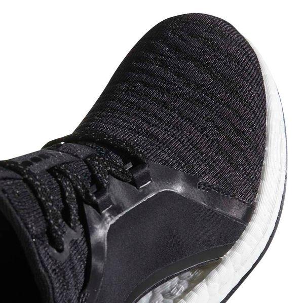 running zapatillas running x pureboost 0 adidas zapatillas pureboost adidas x 2 qOdaOE