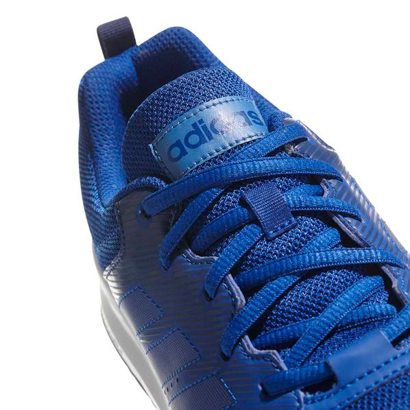 zapatillas training adidas star essential star 3 3 essential adidas zapatillas training zapatillas training rUArq4an