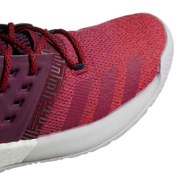 2 vol harden vol zapatillas adidas harden adidas zapatillas basquet basquet basquet 2 adidas zapatillas fq7O0xgI0w