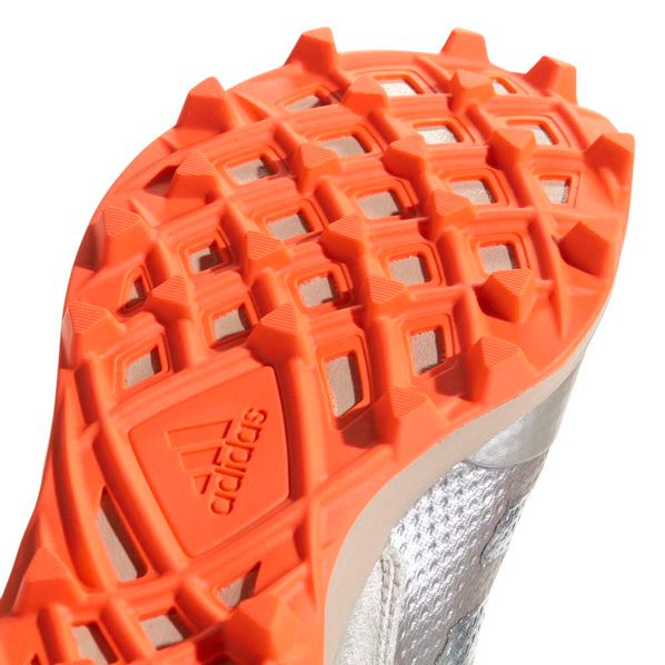 zone hockey fabela adidas zone zapatillas fabela zapatillas zapatillas hockey adidas wg74qqIn